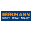 Bramy HÖRMANN
