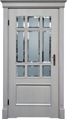 Drzwi barański katalog