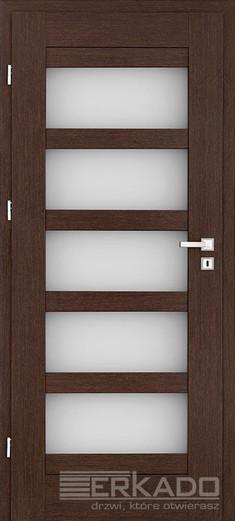 Azalia 1 Drzwi Pl