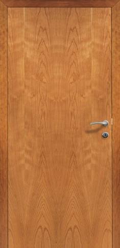 Drzwi hotelowe cena