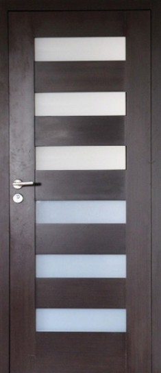 Drzwi Komfort Drzwipl