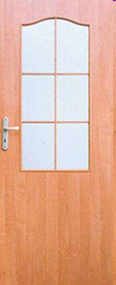 Clasic Pokojowe Drzwi Pl